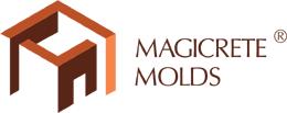Magicrete
